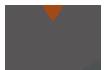 small Varona Hair Restoration logo